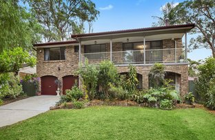 Picture of 21 Russell Crescent, Westleigh NSW 2120