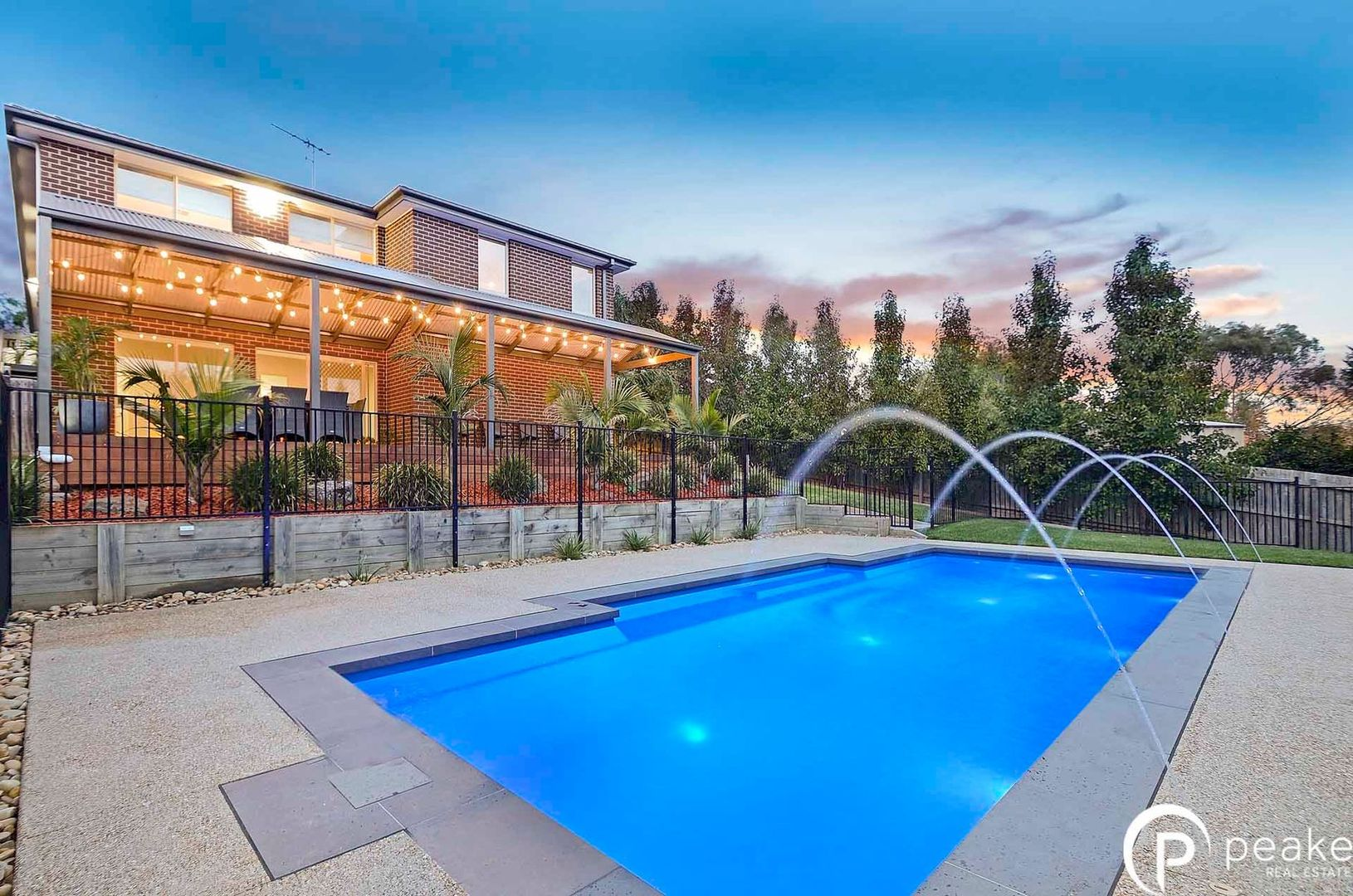 7 Whitaker Place, Beaconsfield VIC 3807, Image 1