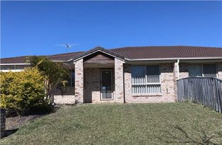Picture of 2A Westminster Road, Bellmere QLD 4510