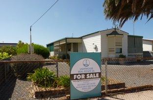 Picture of 15  Crampton Cres, Port Victoria SA 5573