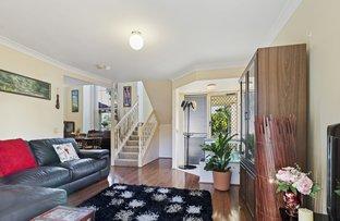 Picture of 77/409 Wishart Road, Wishart QLD 4122