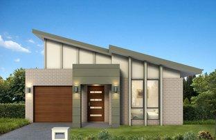 Picture of Lot 4798 Agland Avenue, Marsden Park NSW 2765