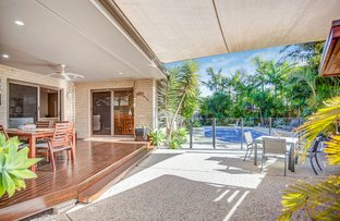 Picture of 38 Bluehaven Drive, Old Bar NSW 2430