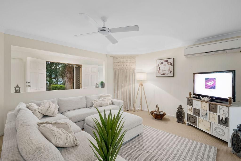 18 Leopard Avenue, Elanora QLD 4221, Image 1