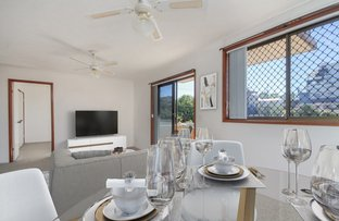 Picture of 3/4 Pearl Street, Tweed Heads NSW 2485