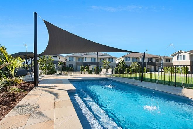 Picture of 7/51 Lavender Drive, GRIFFIN QLD 4503