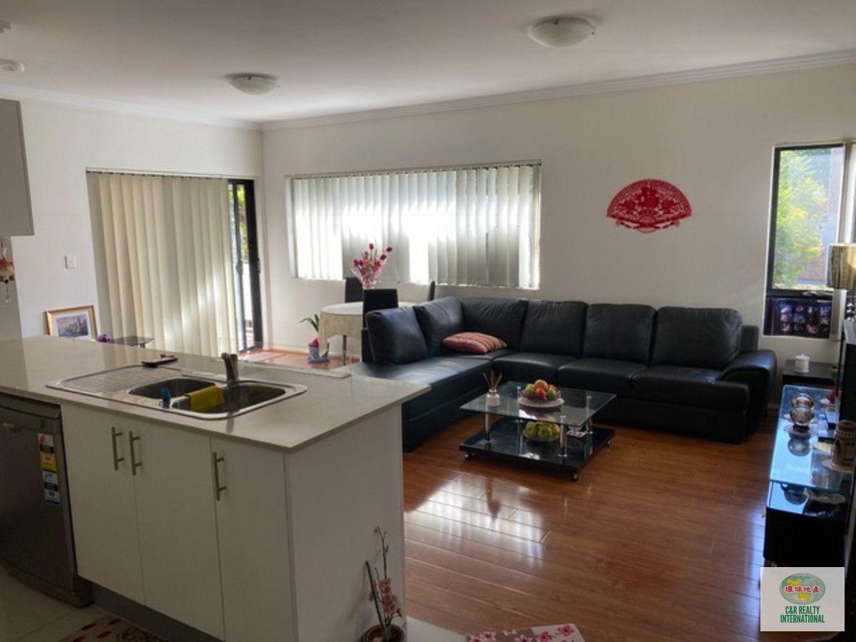 7/5 Pitt Street, Parramatta NSW 2150, Image 0