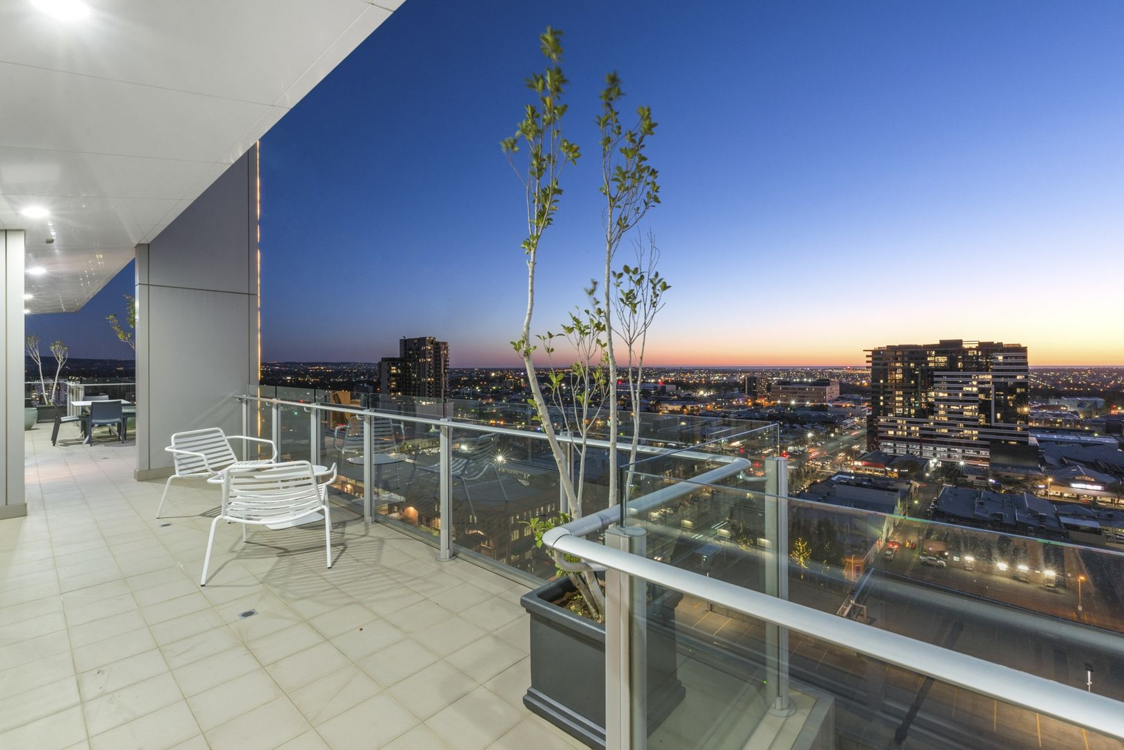 1801/18 Rowlands Place, Adelaide SA 5000, Image 1
