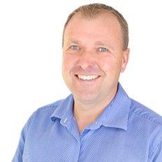 Frans Lems, Sales representative