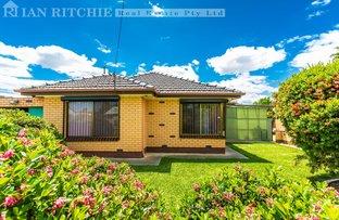 Picture of 566 Logan Road, North Albury NSW 2640