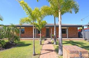 Picture of 8 Gibbs Street, Urangan QLD 4655