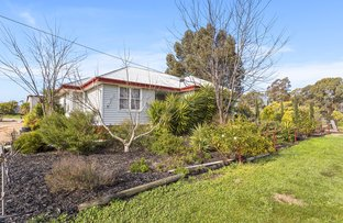 Picture of 50-58 Andrew Street, White Hills VIC 3550