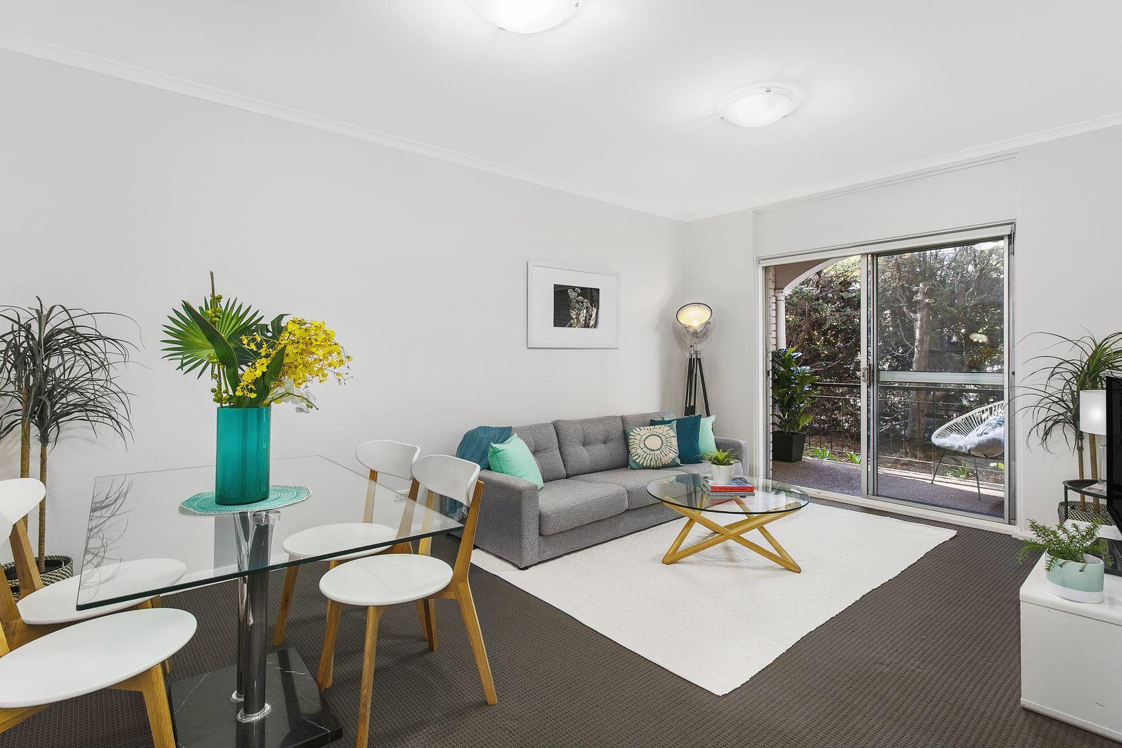 6/2-6 Bowen Street, Chatswood NSW 2067, Image 0