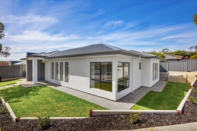 Picture of 8 Hoods Road, NORTHFIELD SA 5085