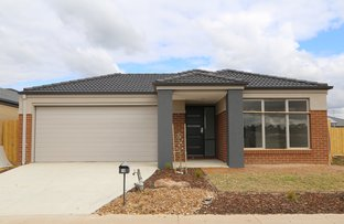 Picture of 10 Hamlin Street, Doreen VIC 3754