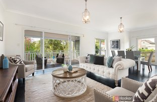 Picture of 6 Boronga Avenue, West Pymble NSW 2073