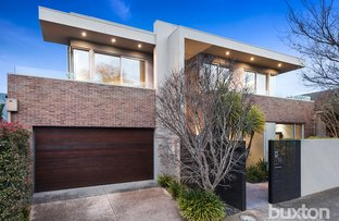 18 Lynch Street, Brighton VIC 3186