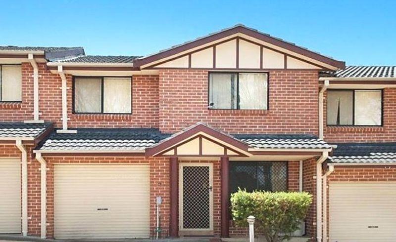 2/41 Patricia Street, Blacktown NSW 2148, Image 0