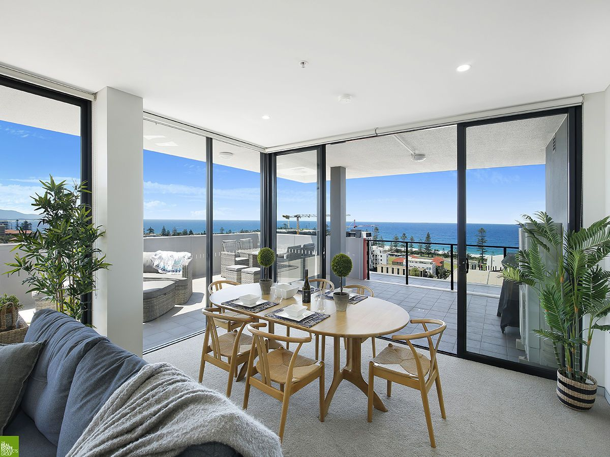 1306/41 Crown Street, Wollongong NSW 2500, Image 1