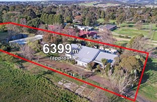 Picture of 106 King Street., Wallan VIC 3756