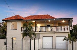 23 Citrus Street, Moorooka QLD 4105