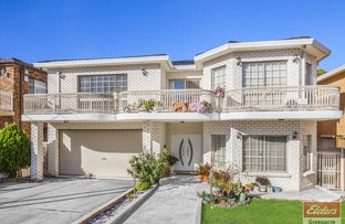Picture of 73A Highview Avenue, Greenacre NSW 2190