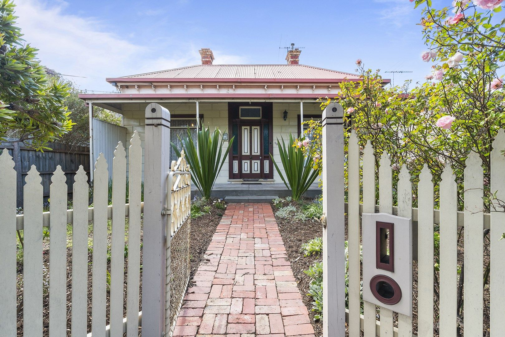 112 Kororoit Creek Road, Williamstown VIC 3016, Image 0