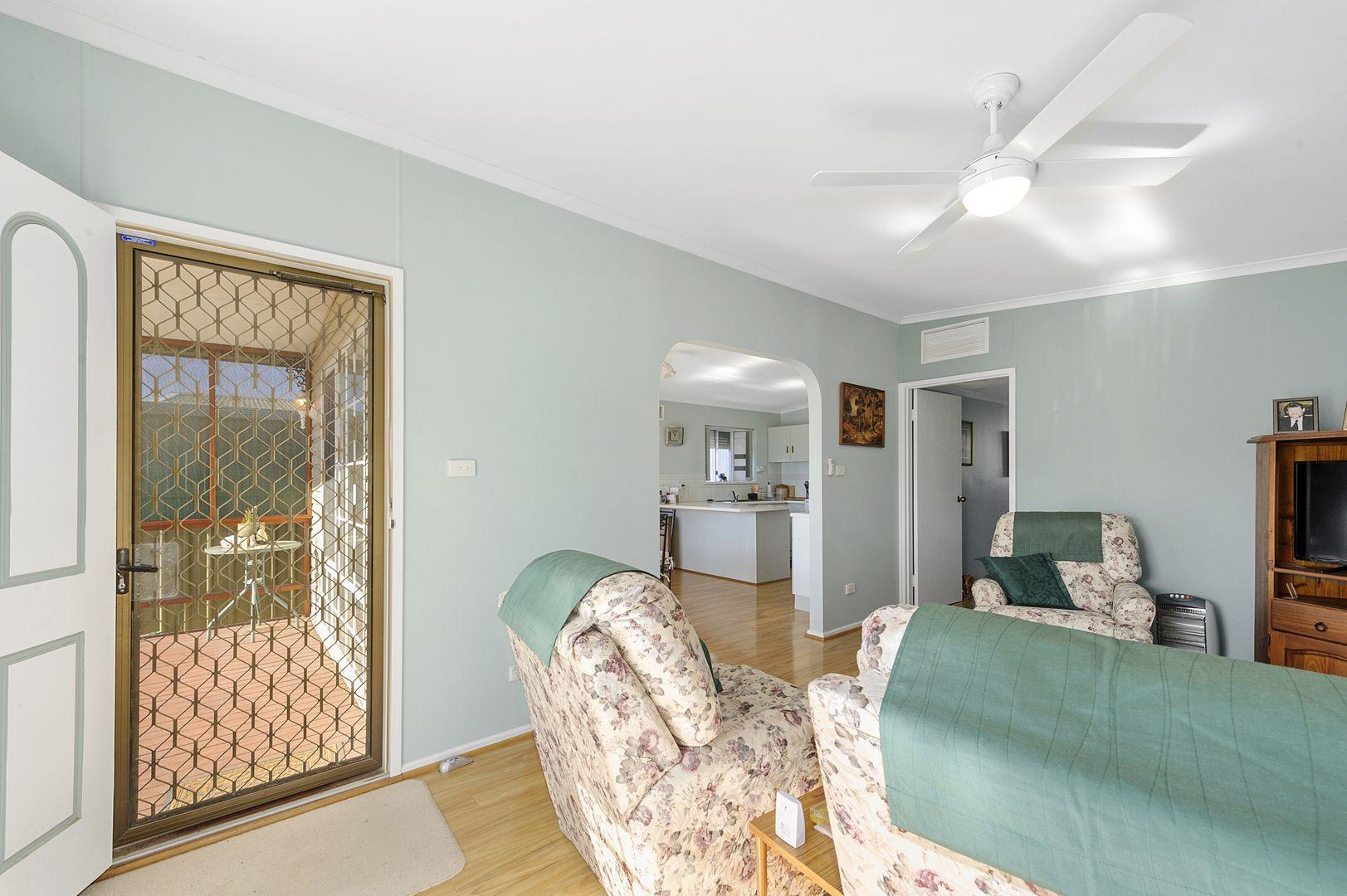 20 Rose Court Highview Holiday Village, Ardrossan SA 5571, Image 2