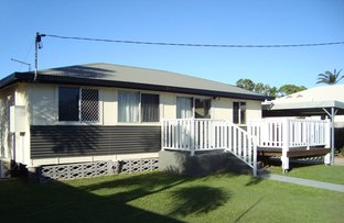 16 Mary Street, West Mackay QLD 4740