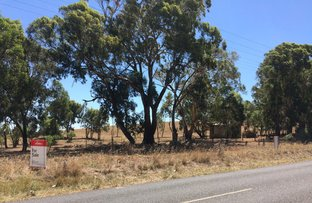 Picture of Kingsvale NSW 2587