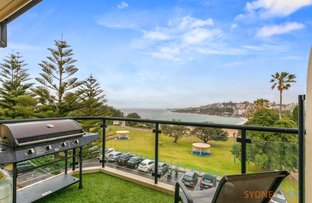 Picture of 11/103 Beach Street, Coogee NSW 2034
