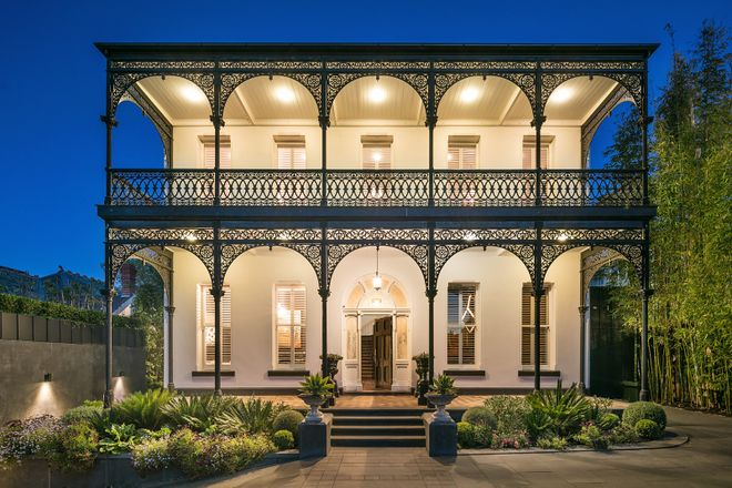 38 Cromwell Road, SOUTH YARRA VIC 3141