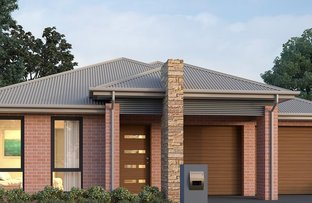 Picture of Lot 315 Waterglass Street, Spring Farm NSW 2570
