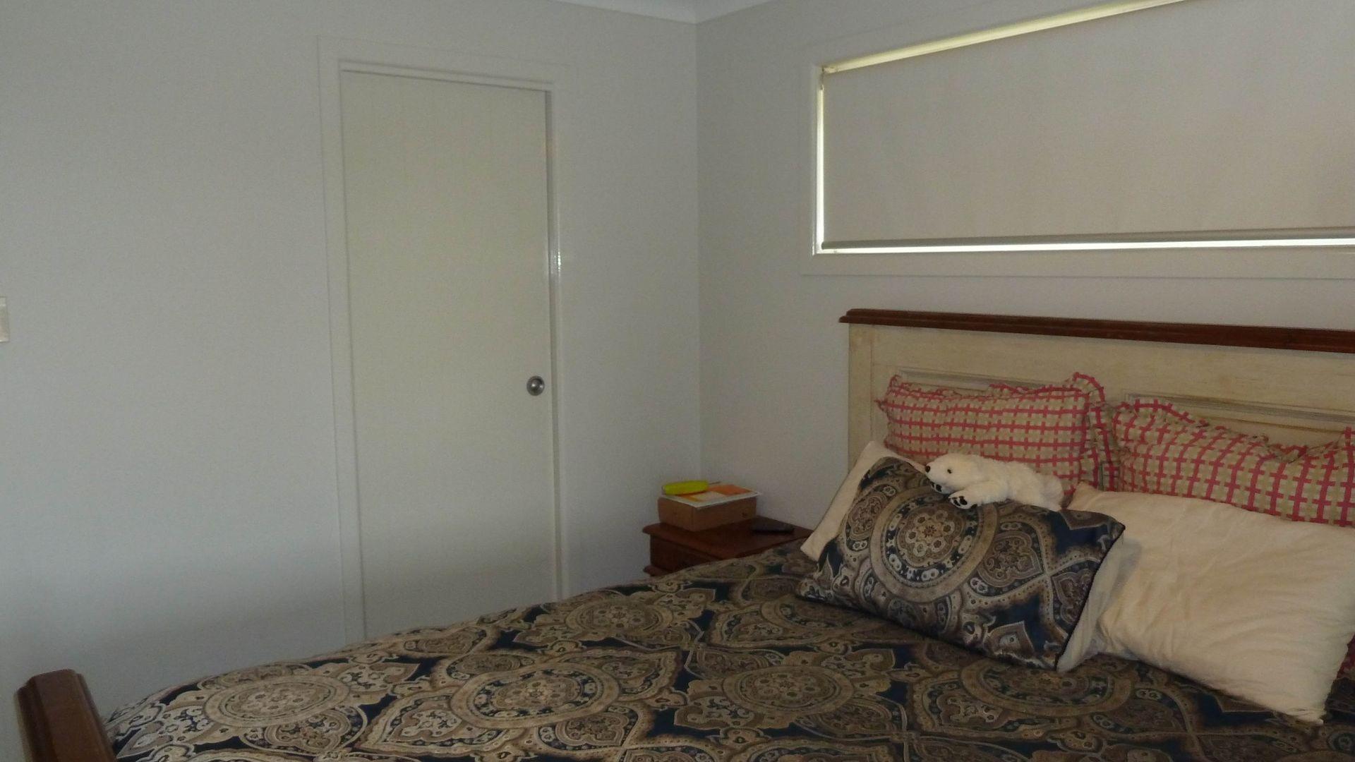 126 Runnymede Road, Kyogle NSW 2474, Image 2