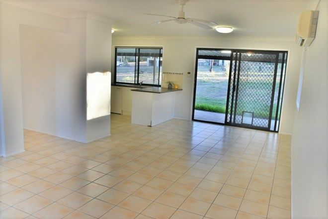 Picture of 96-100 Bamboo Drive, CEDAR VALE QLD 4285