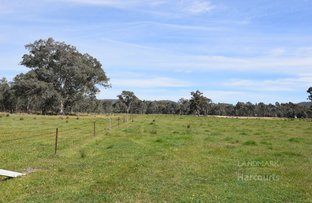 Picture of Lot 2/45 Yarrahill Court, Wangaratta South VIC 3678