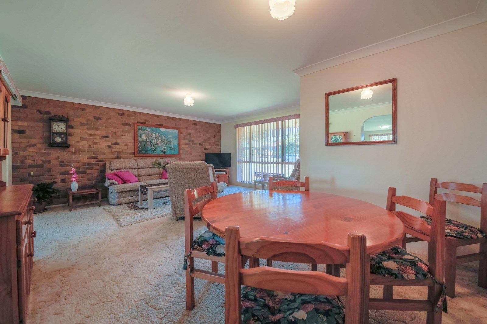 10 Rubiton Street, Wollongbar NSW 2477, Image 2