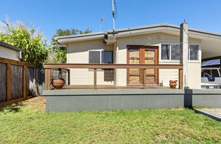 Picture of 15 Mungera Street, Biggera Waters QLD 4216