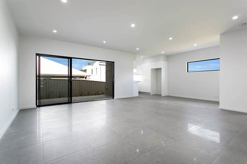 35 Fairways Drive, Shell Cove NSW 2529, Image 2