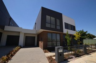 Picture of 20 Souter crescent, Footscray VIC 3011