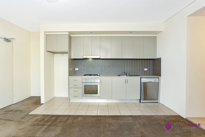 19/5 Lusty Street, Wolli Creek NSW 2205, Image 1