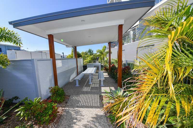 35/46 Regatta Blvd, Birtinya QLD 4575, Image 1