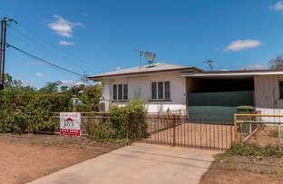 Picture of 28 Isa Street, Mount Isa QLD 4825