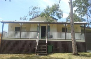 Picture of 9 Chalmers Pl, North Ipswich QLD 4305