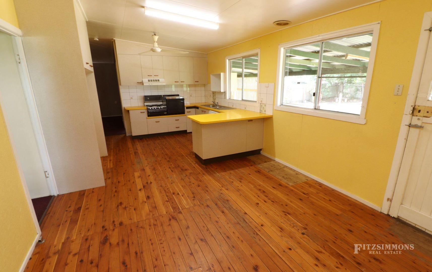135 Pratten Street, Dalby QLD 4405, Image 1