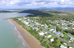 Picture of 46 Melba Street, Armstrong Beach QLD 4737