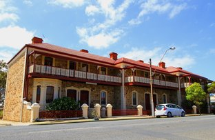 Picture of 9/184 Military Road, Semaphore SA 5019