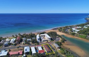 Picture of Unit 1/3 Miller St, Bargara QLD 4670