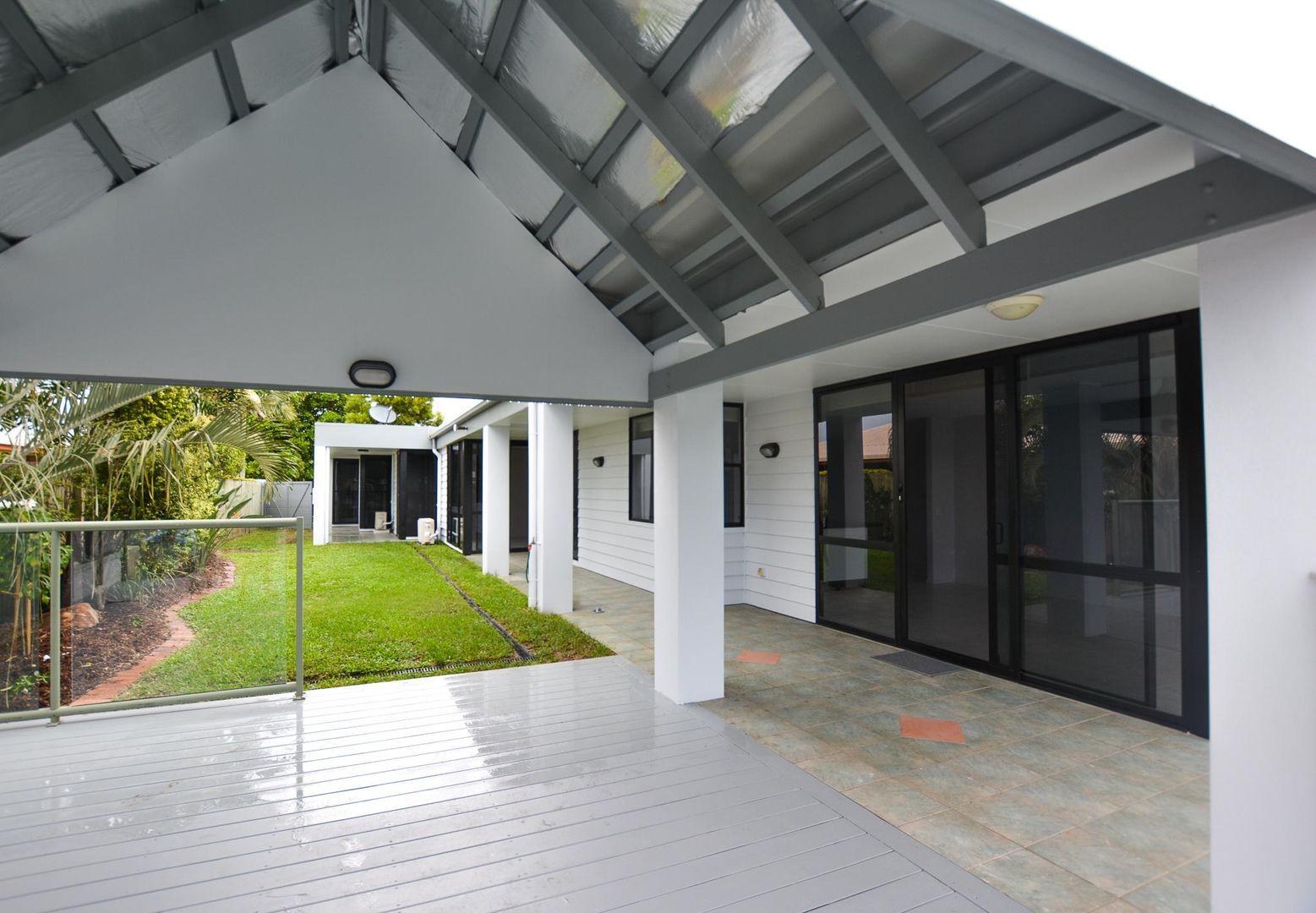 11 Yallanga Place, Mooloolaba QLD 4557, Image 2
