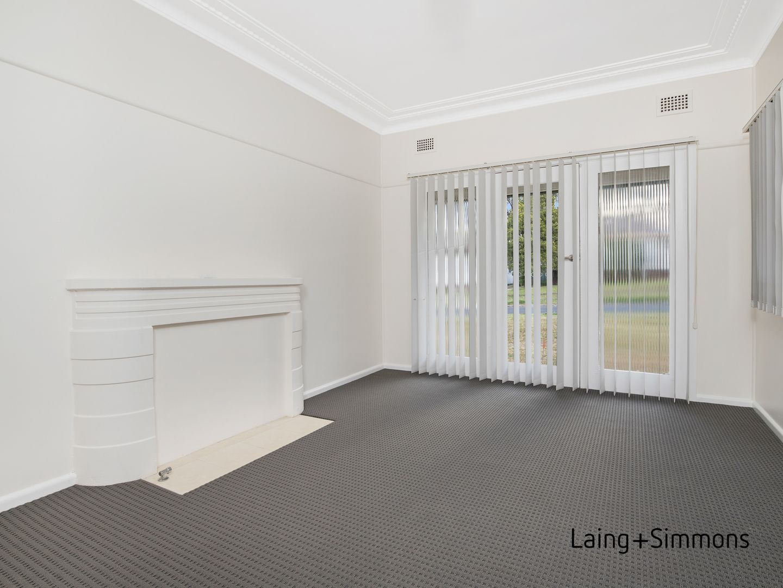 10 Dawes Street, Wentworthville NSW 2145, Image 2
